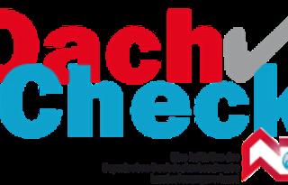 Aktion DachCheck