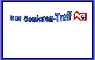 DDI-Senioren-Treff