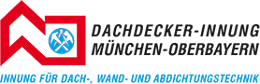 Dachdeckerinnung München-Oberbayern