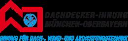 Dachdeckerinnung München-Oberbayern