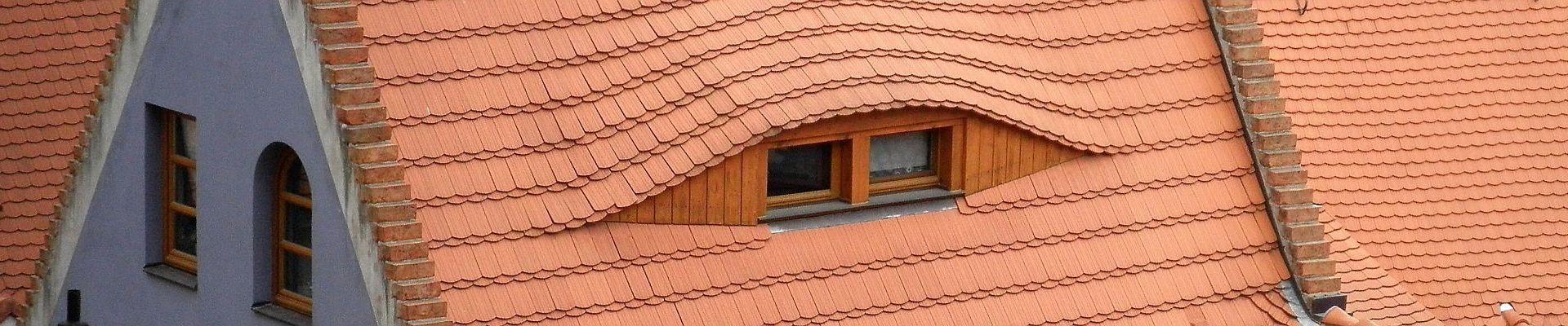 LIV Bayerisches Dachdeckerhandwerk Landesinnungsverband
